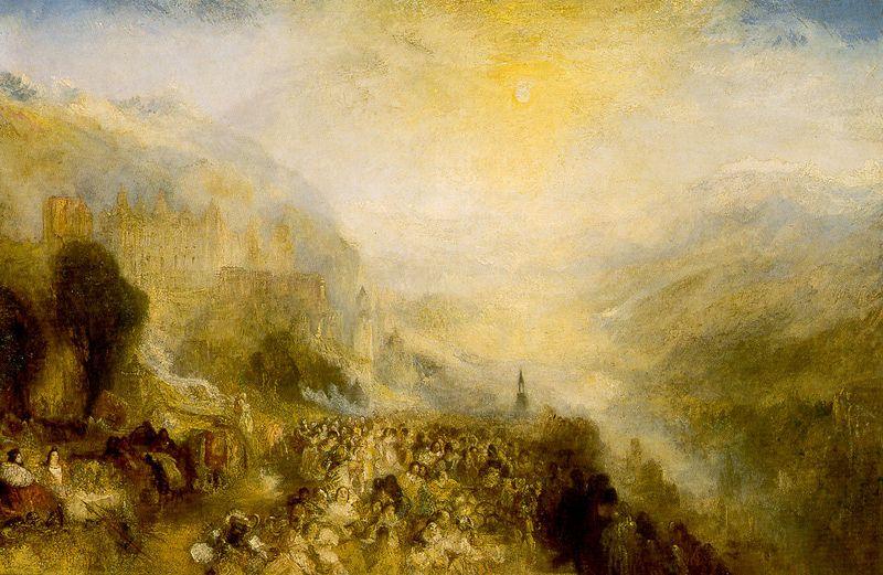 Heidelberger_Schloss_von_William_Turner_1844_1845